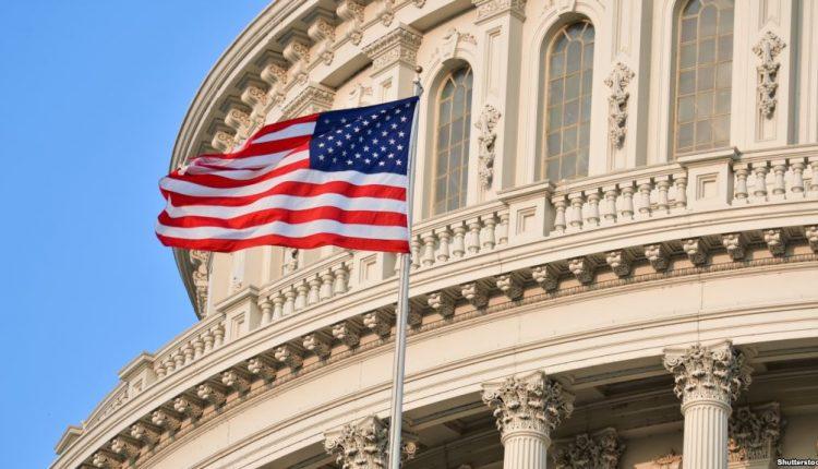 Женщины-политики установили рекорд на промежуточных выборах в США