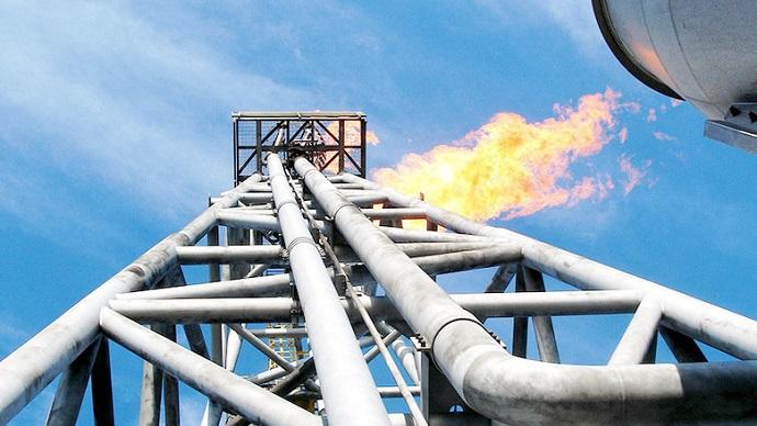 """Основным владельцем """"Аркона Газ-Энергия"""" стал экс-директор """"5 элемента"""" Порошенко"""