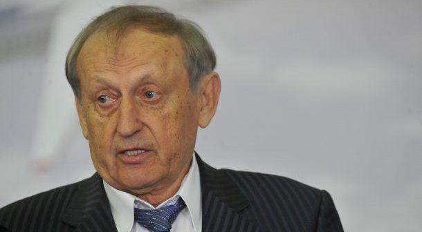 Нардеп Вячеслав Богуслаев забыл задекларировать недвижимость стоимостью 19 млн