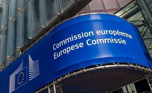 Еврокомиссия одобрила выделение Украине 500 млн евро