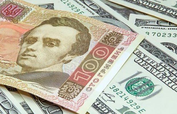 """Александр Гончаров: """"Девальвация гривны – уже самоподдерживаемый процесс"""""""