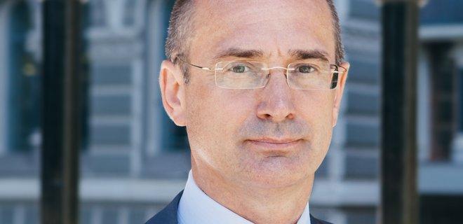 Неплатежеспособность ВТБ Банка приведет к увольнению замглавы НБУ Сергея Холода