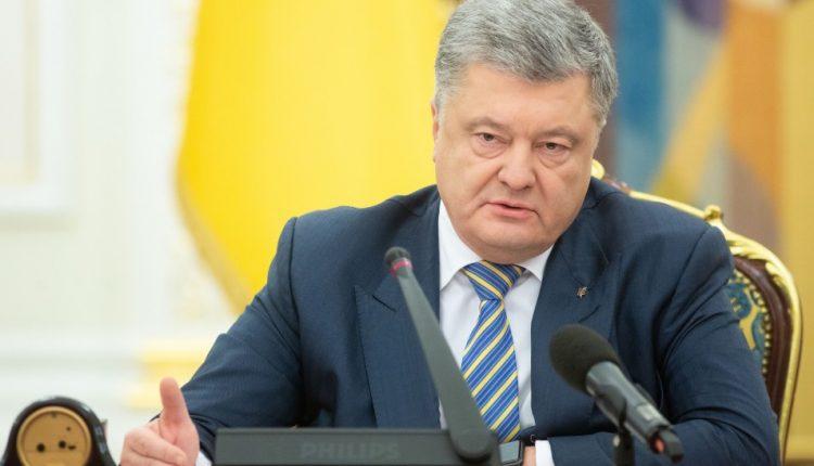"""Юрий Романенко: """"Как объяснять инвесторам, что военное положение не несет рисков"""""""