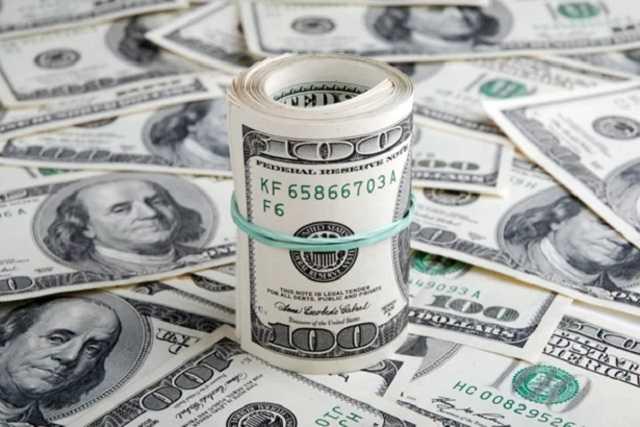 На Киевщине задержали пакистанца, предлагавшего чиновнику $1450