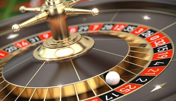 Проигрыш миллиардера в казино поставил на грань банкротства его компанию