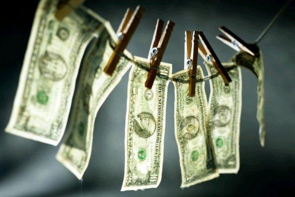 НБУ наказал квартет банков по результатам проверок