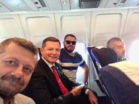 """Юрий Романенко: """"Фортуна их любит, а мы завидуем"""""""