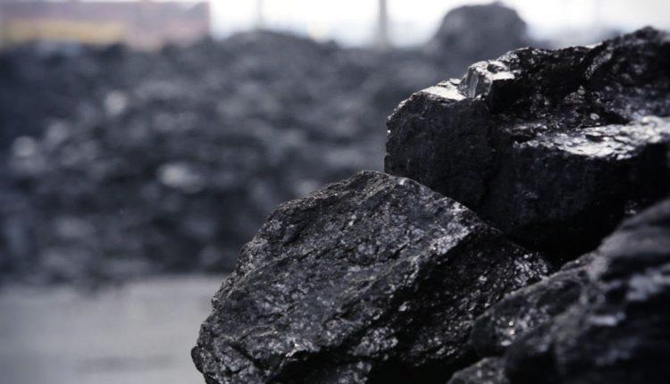 Как Россия подмяла под себя украинский рынок угля