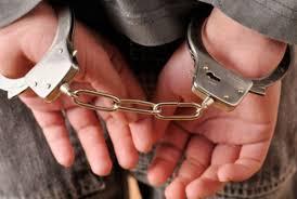 На Киевщине задержаны нападавшие на инкассаторов