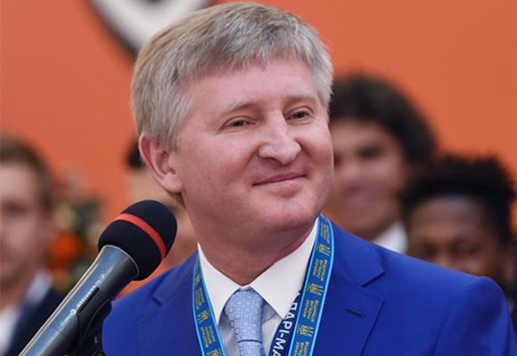 Рада отменила повышение налога на выбросы для ТЭС Рината Ахметова