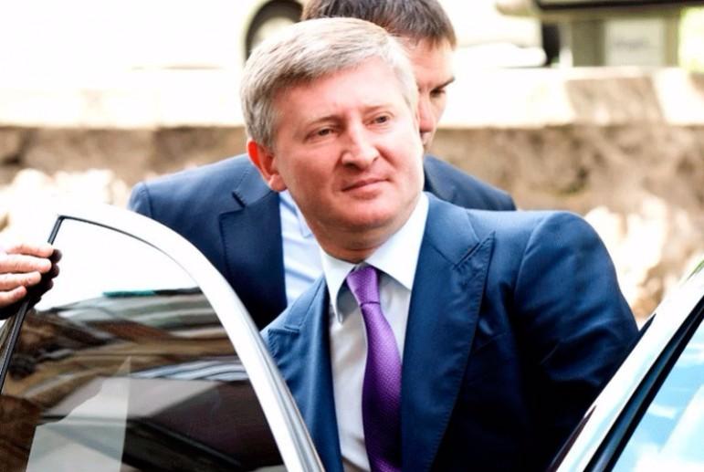 Коломойский поведал, кого РФ желает видеть напосту президента Украинского государства