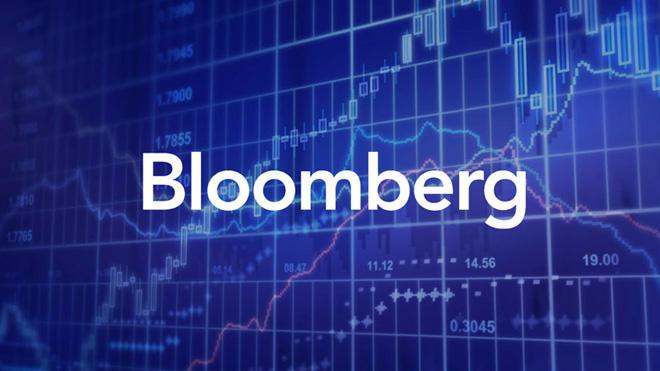 Bloomberg назвал основные риски для мировой экономики в 2019 году