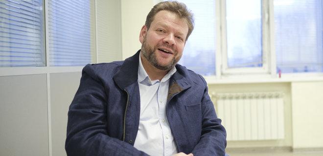 """Экс-президент """"Киевстара"""" инвестирует в крафтовые пивоварни Британии"""