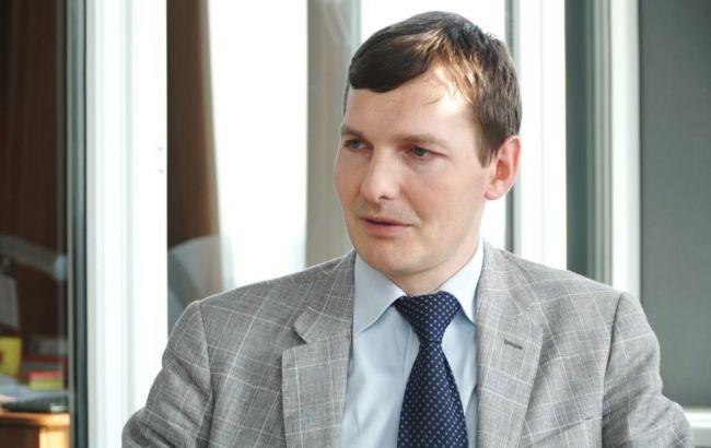Под Киевом обокрали дом родителей заместителя Генпрокурора