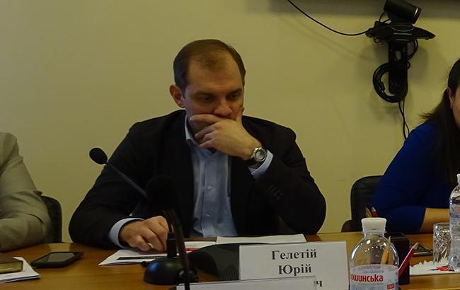 В Минфине назначили ответственного за евроинтеграцию