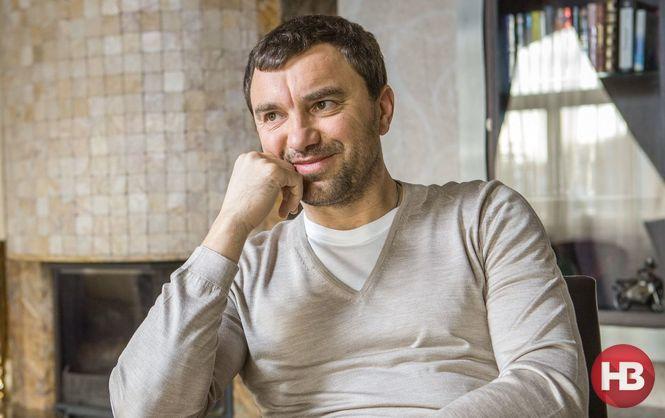 Нардеп Иванчук получил 652 тысячи гривен процентов от банковского вклада