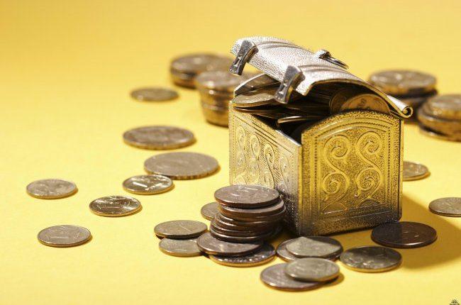 В Украине вымирают кредитные союзы