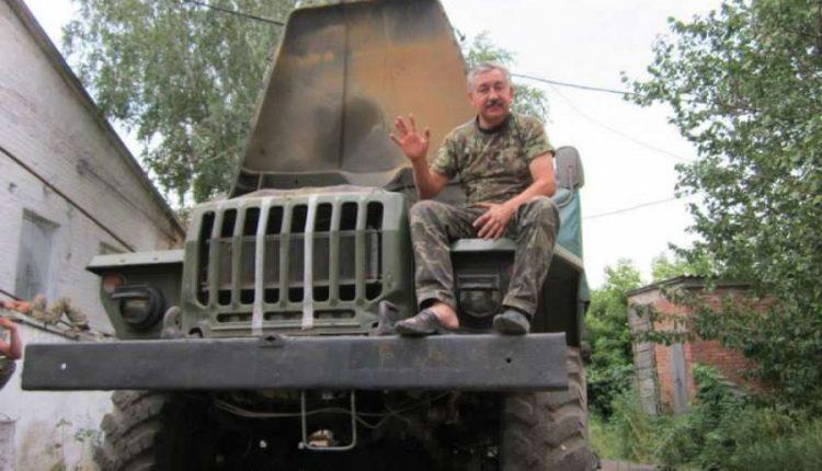 У белорусских дорожников появился персональный «хейтер»