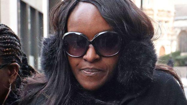 Депутата британского парламента отправляют в тюрьму на три месяца за превышение скорости