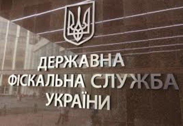 В Украине только один официальный миллиардер