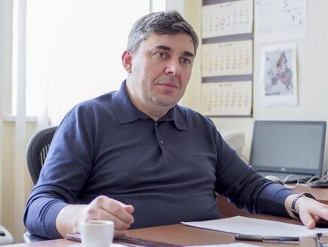 Президент Roshen Вячеслав Москалевский покупает агрокомпанию у NCH Capital
