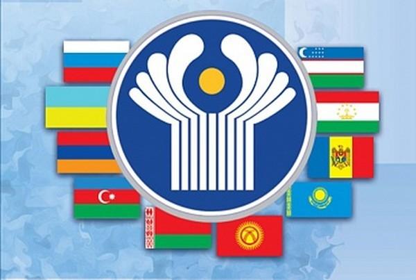 Украина вышла из трех соглашений СНГ по экономическому сотрудничеству
