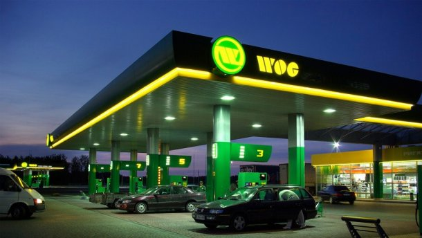 Фонд гарантирования не нашел покупателей на долги WOG