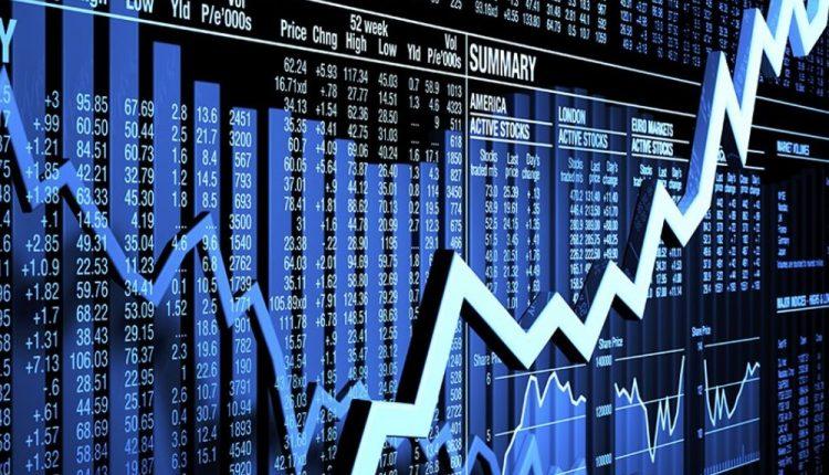 """Александр Гончаров: """"Как январь пройдет на биржах, таким будет и весь год"""""""