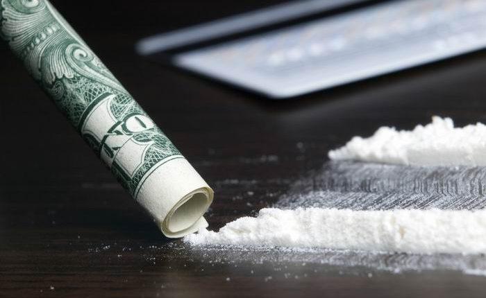 """Сергей Фурса: """"Пока кто-то не платит налоги, то на кокаин сыну чиновника хватит, а на пенсию не очень"""""""