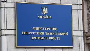 Заместитель Насалика заработала в декабре 168 тысяч гривен