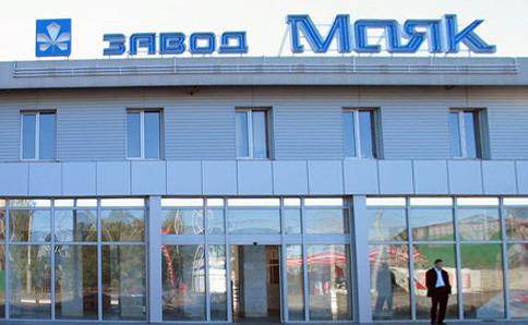 Киевский завод подозревают в махинациях с прицелами для минометов