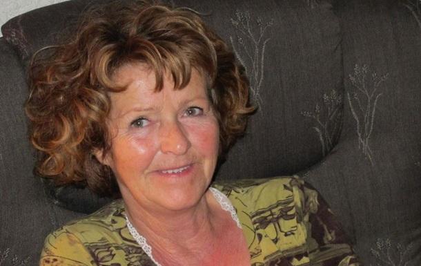 В Норвегии похитители жены миллионера требуют выкуп в криптовалюте