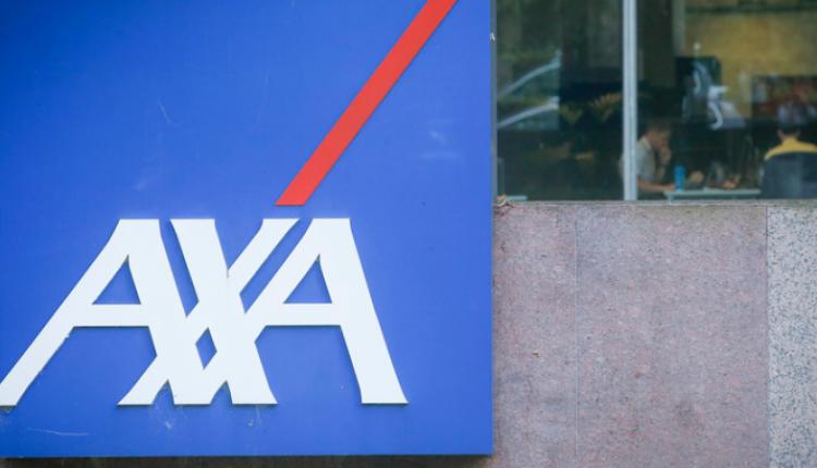"""Канадцы закрыли сделку по покупке """"AXA Страхование"""""""