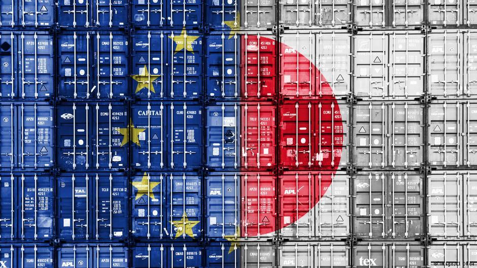 Создана крупнейшая вмире зона свободной торговли