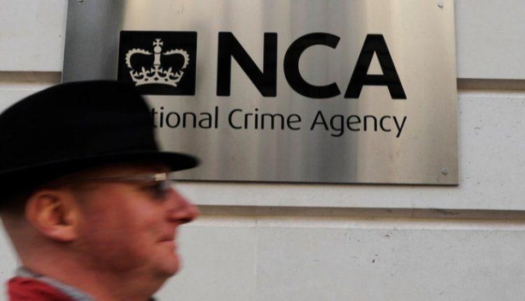 Британия конфисковала 500 тысяч фунтов у мажора из Молдовы