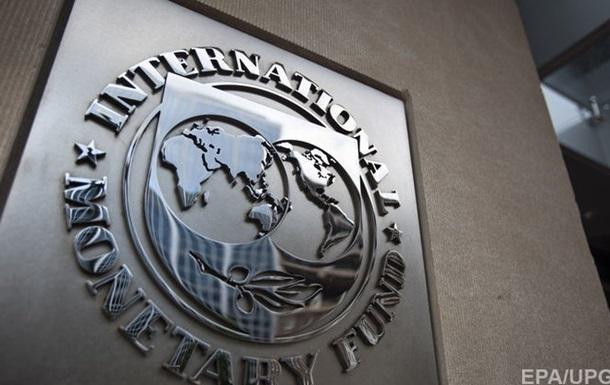 В МВФ считают госпредприятия источником коррупции