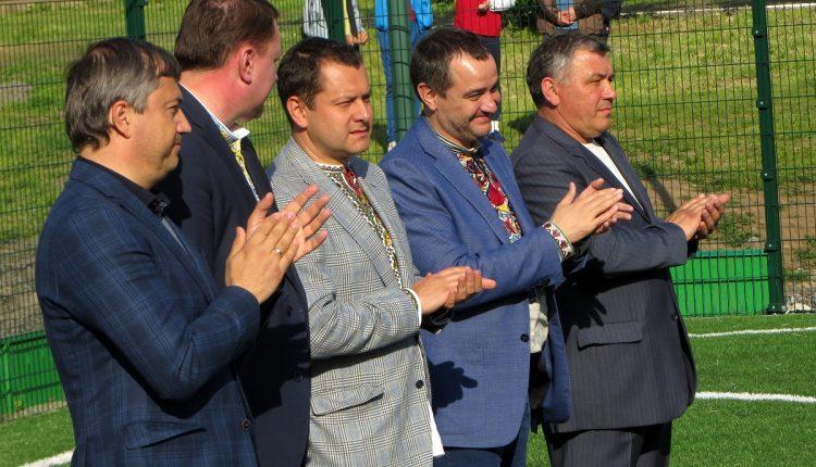 Максим Ефимов завершает шахтное закрепление