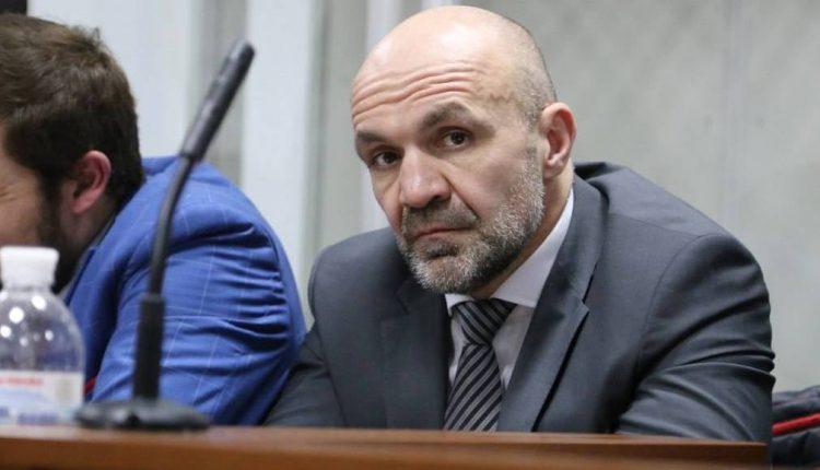"Михаил Подоляк: ""Кого Мангер утянет на дно?"""