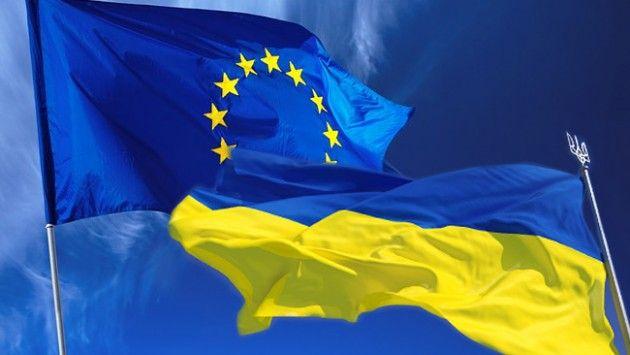 Депутаты закрепили в Конституции курс на Евросоюз и НАТО
