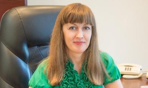 Заместитель директора НАБУ Татьяна Варварская заработала в январе 265 тысяч гривен