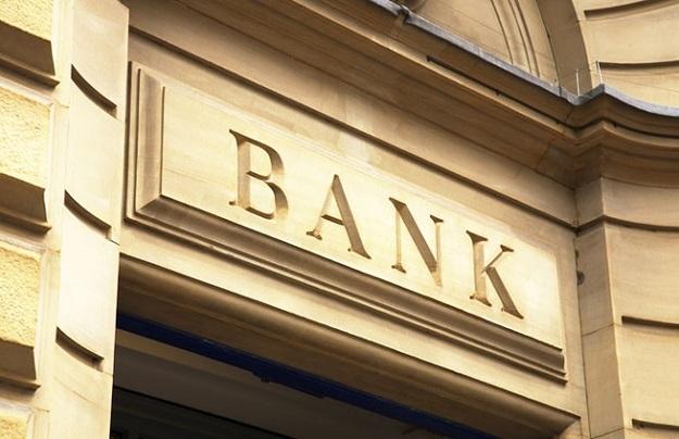 Киевлянин обменял в банках по поддельным документам $7,3 млн