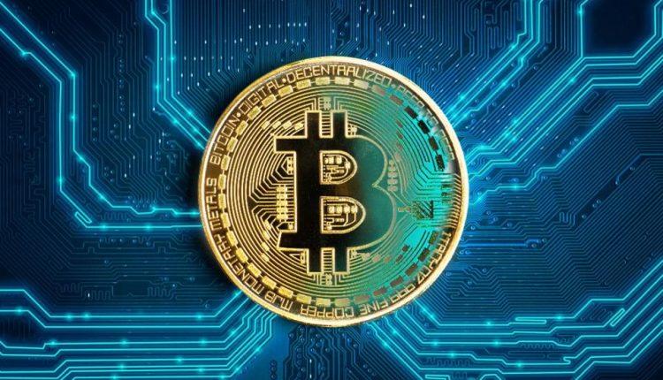 Криптобиржу обвиняют в афере на $147 млн