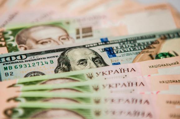 """Сергей Фурса: """"Укрепление гривны – банальная экономика. И ничего больше"""""""
