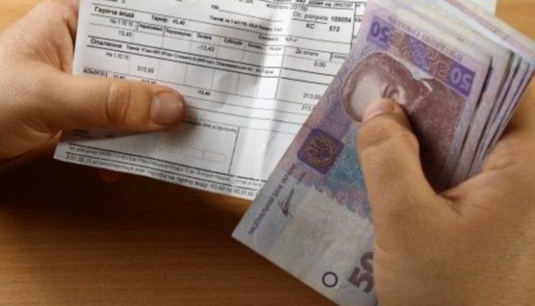 """Виктор Скаршевский: """"Снежный ком долгов продолжит нарастать"""""""