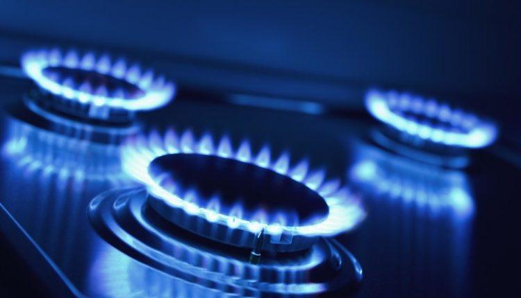 Рада хочет остановить необоснованные начисления платежей за газ