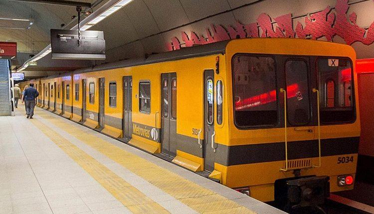 В Аргентине проезд в транспорте разрешили оплачивать биткоинами