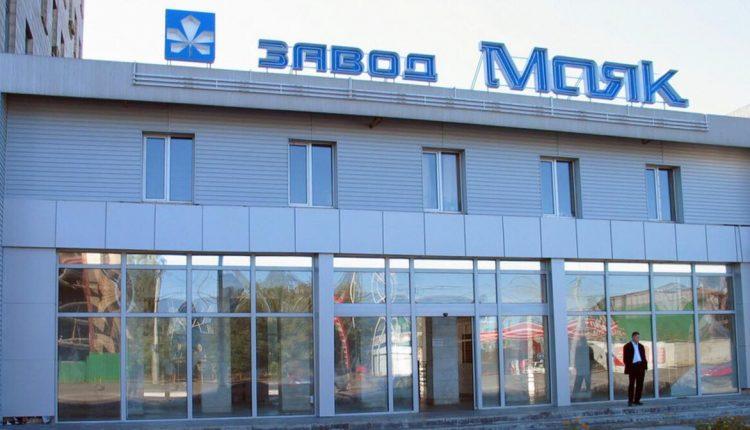 Гендиректор киевского завода задолжал подчиненным более 11 млн