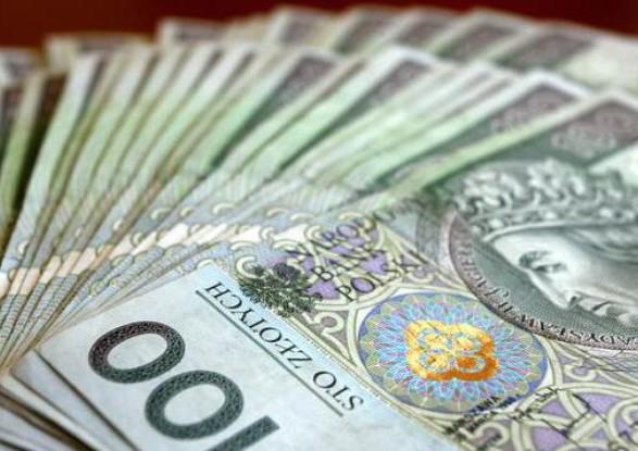 В Польше руководство Нацбанка проверят из-за завышенных зарплат