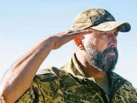 """Юрий Романенко: """"Никакой хунты в Украине не будет"""""""