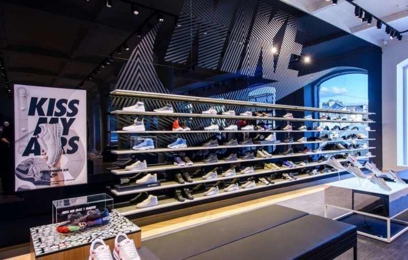 8da19e6b45b Названы самые дорогие бренды одежды в мире - Олигарх